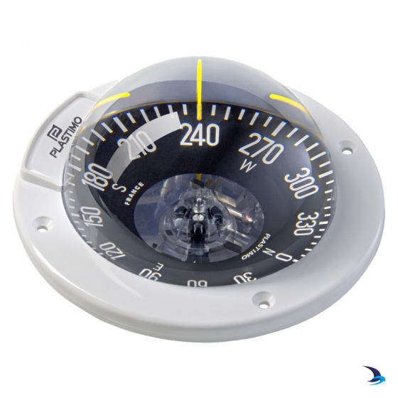 Plastimo - Olympic® 100 Compass